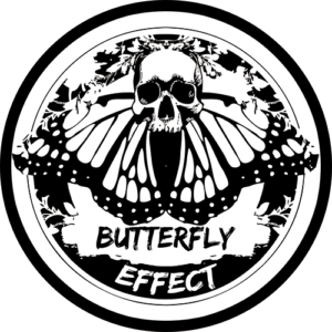 Butterfly 1 Slipmat