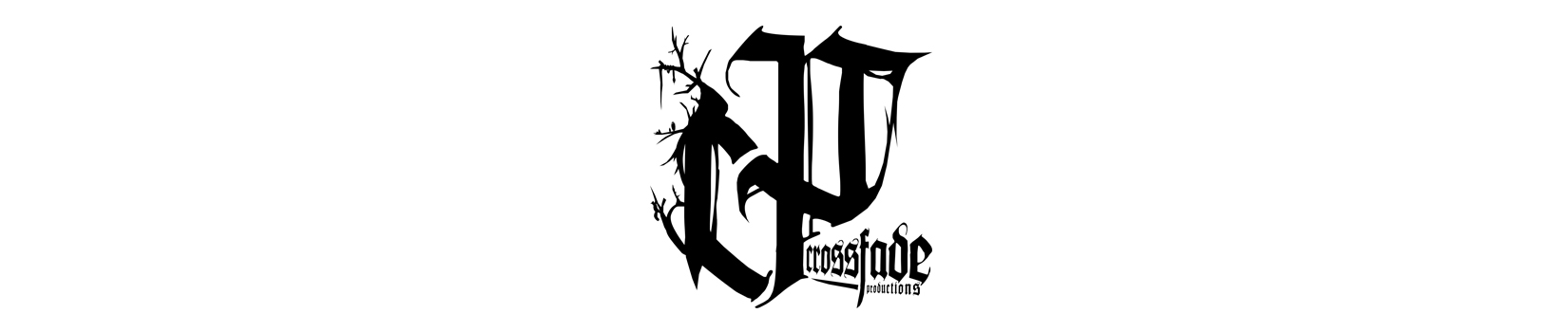 Crossfade Productions