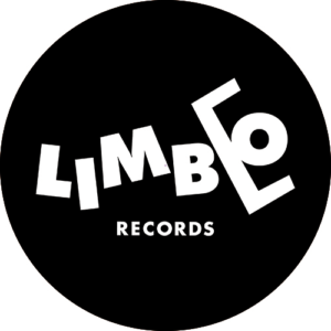 Limbo Black Slipmat