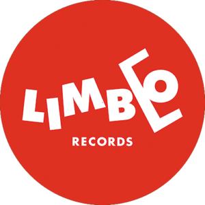 Limbo red Slipmat