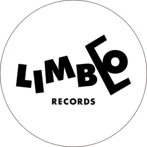 Limbo White Slipmat