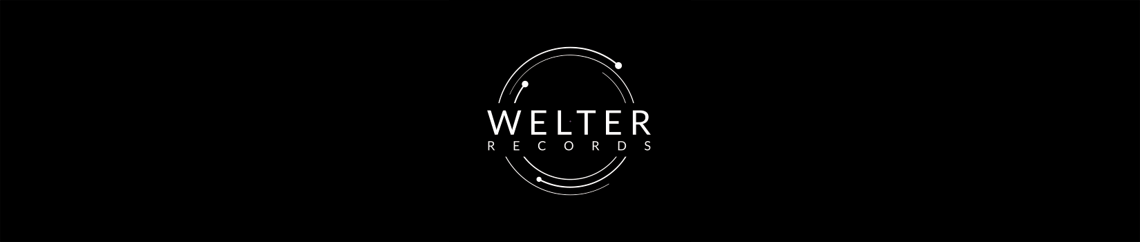 Welter Records