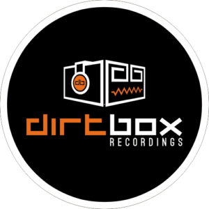 Dirtbox 12 Slipmat