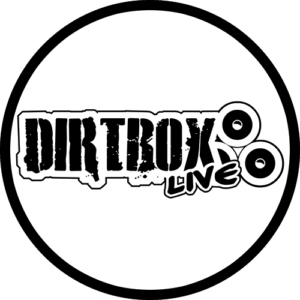 Dirtbox 3 Slipmat