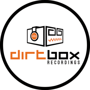 Dirtbox 4 Slipmat