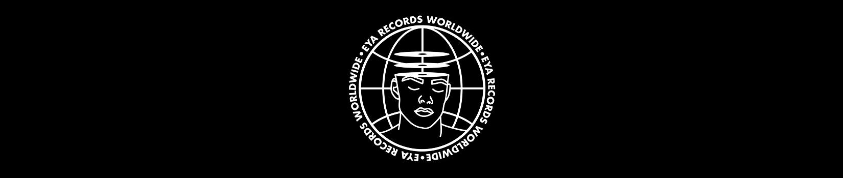 Eya Records