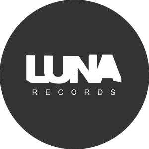 Luna Original Slipmat