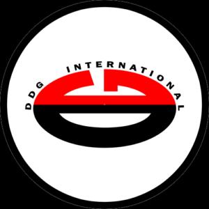 DDG International Slipmat