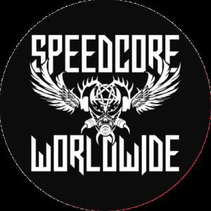 Speedcore Worldwide Slipmat