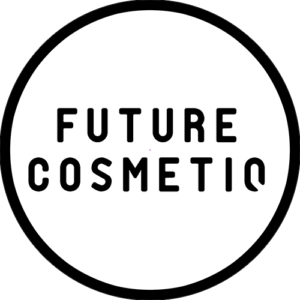 Future Cosmetiq White Slipmat