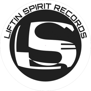 Liftin Spirit – White Slipmat