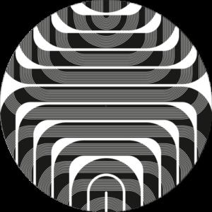Criterion Records 6 Slipmat