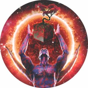 Exponential Growth Slipmat