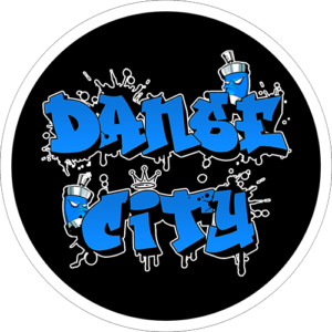 Danse City 5 Slipmat