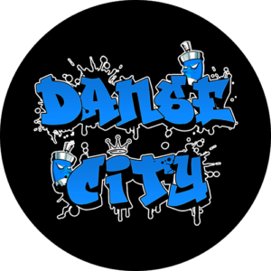 Danse City 6 Slipmat