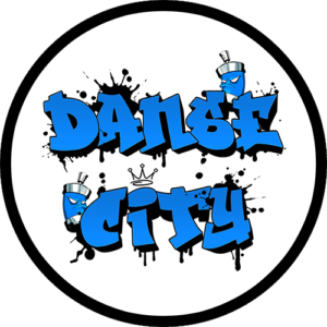 Danse City 8 Slipmat