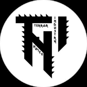 Terrornoize Industry 3 Slipmat
