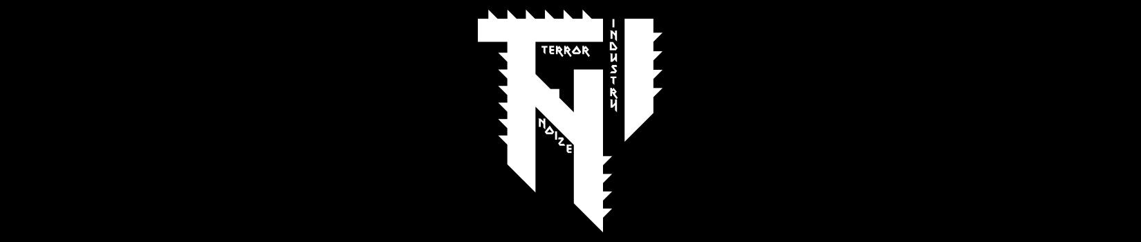 Terrornoize Industry / TNI