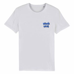 Danse City T-shirt Small Logo