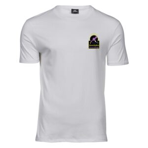 Raverholics Recordings T-shirt