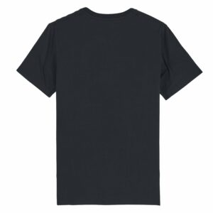 New Limbo Black Logo T-Shirt