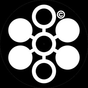 Rising High Records – Slipmat Design 3