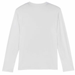 Experimental Bass Records – Long Sleeve T-shirt
