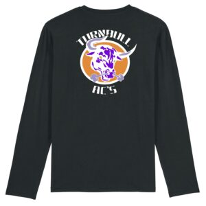 Noctu Turnball Long Sleeve T-shirt