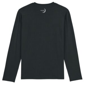 Noctū Conform – Long Sleeve T-shirt