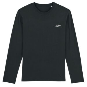 Noctu Furies 1 Long Sleeve T-shirt