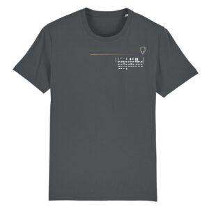 Noctu Voyager 3 T-shirt