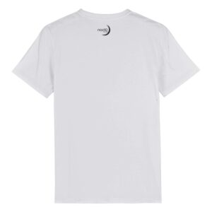 Noctū Recordings –  Logo Repeat T-shirt