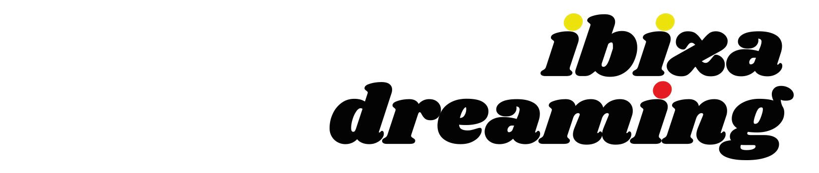 Ibiza Dreaming