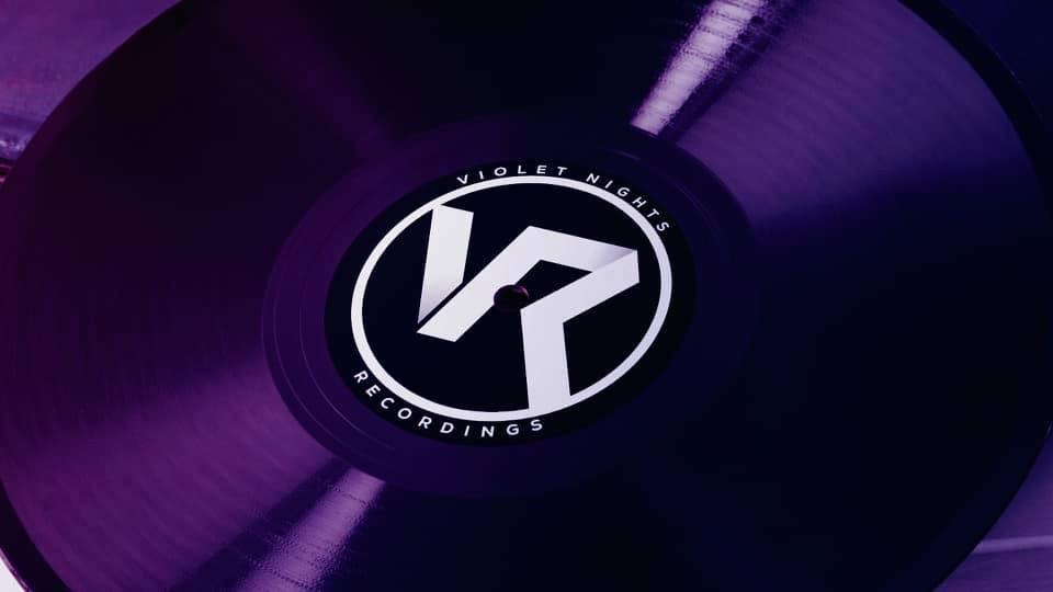 Violet Nights Recordings