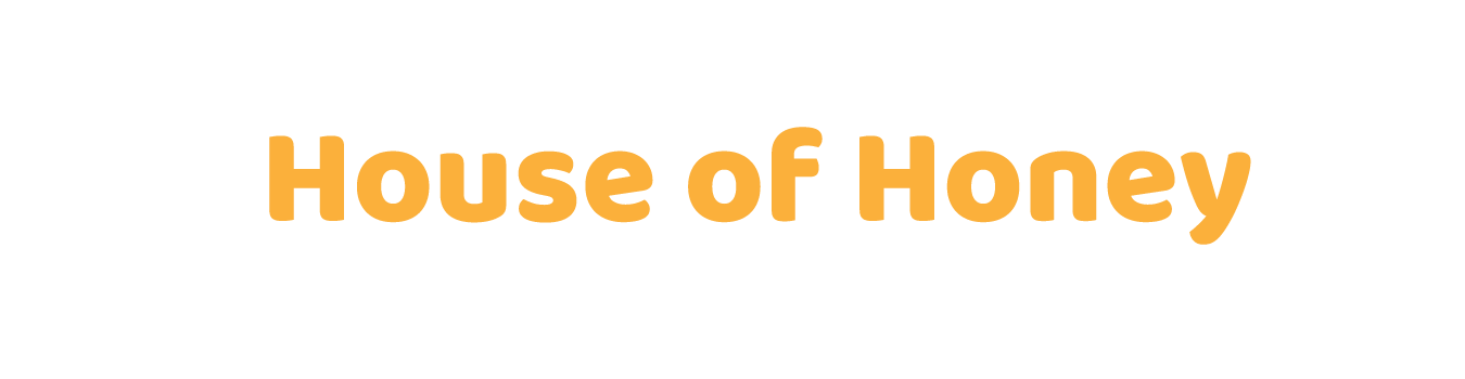 House of Honey