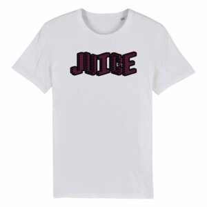 Juic-e – Blocks T-shirt