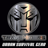 Trans4mers Urban Survival Gear