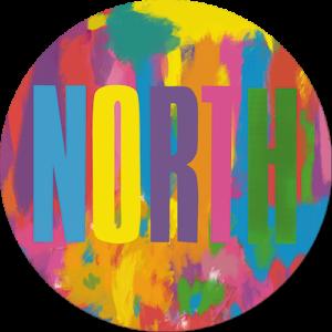 Noctu – North Slipmat