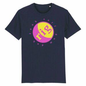 Dead Dead Good – Funk Surf Dum Dub Rig T-Shirt