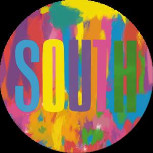 Noctu – South Slipmat