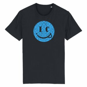 InnerCore ICPR01 Smiley T-shirt