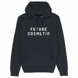 Future Cosmetiq Records – Black Hoodie