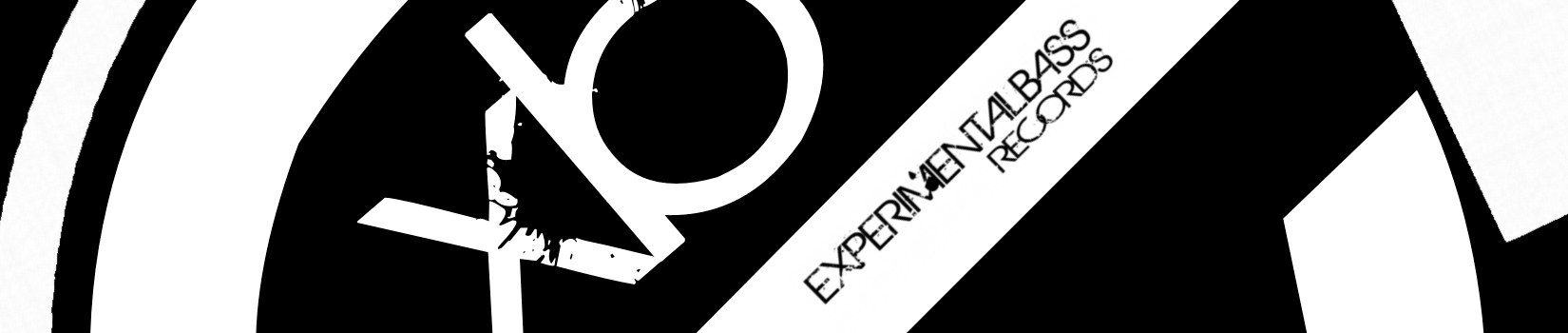 ExperimentalBassRecords