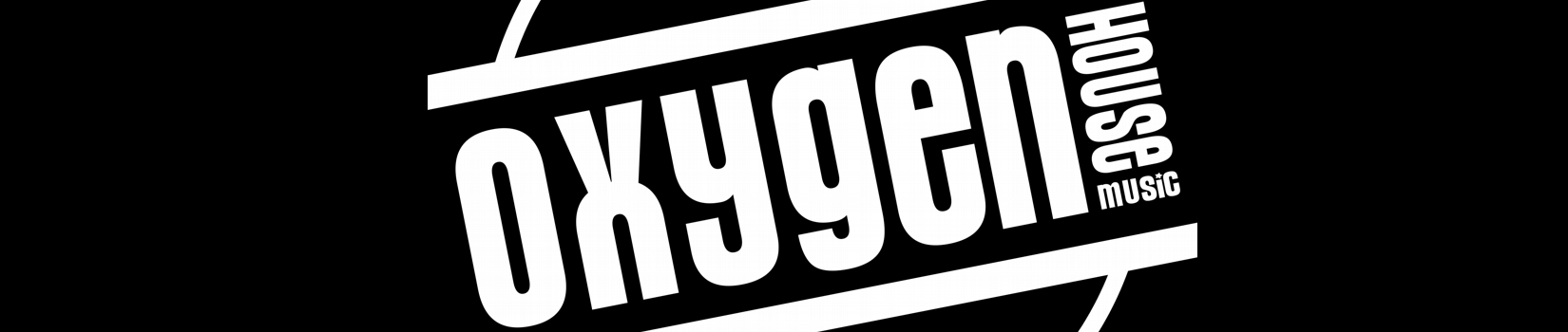 Oxygen House Club