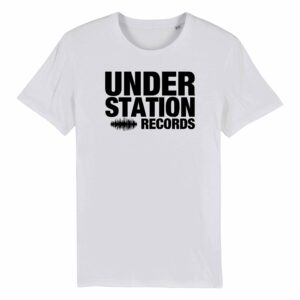 Understation Records – T-shirt