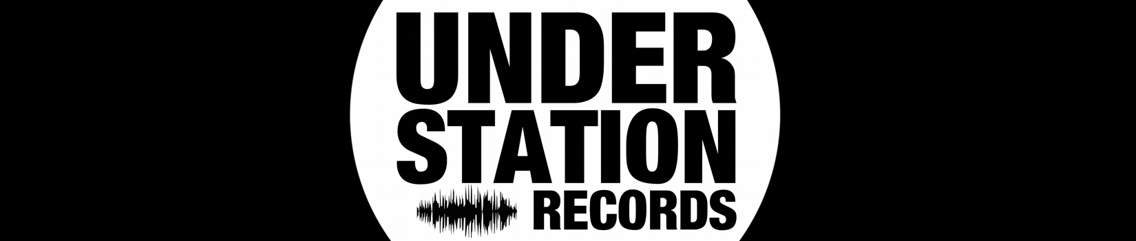 Understation Records