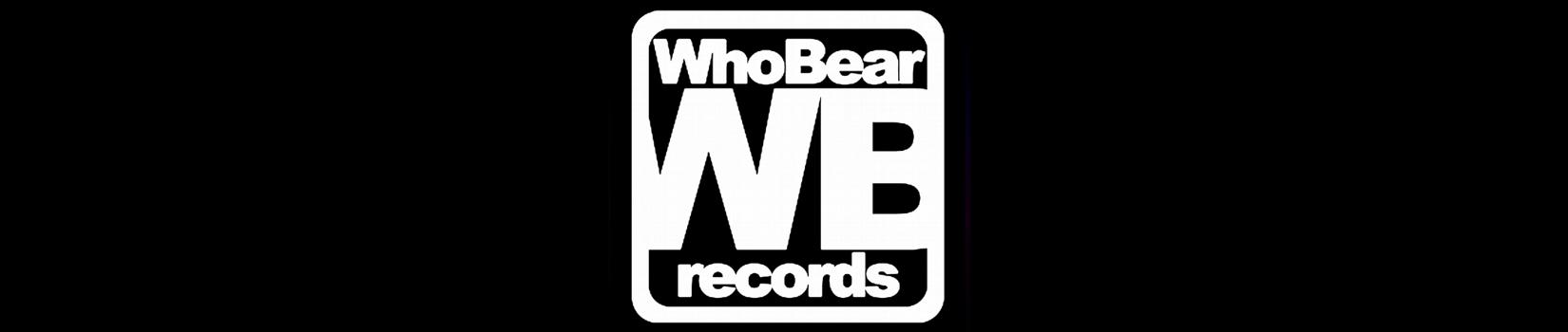 Who Bear Records