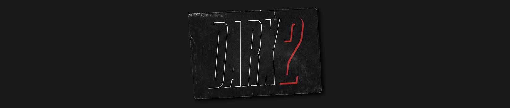 8 zero 8 Productions