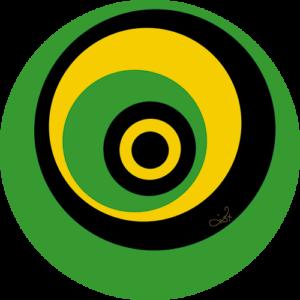 Lisa Dea – Jamaica Slipmat