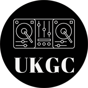 UK Garage Classics – Original Slipmats